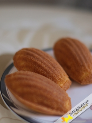 madelines2