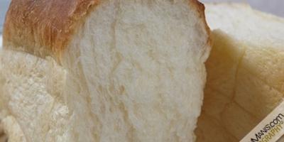 Roti Nasi